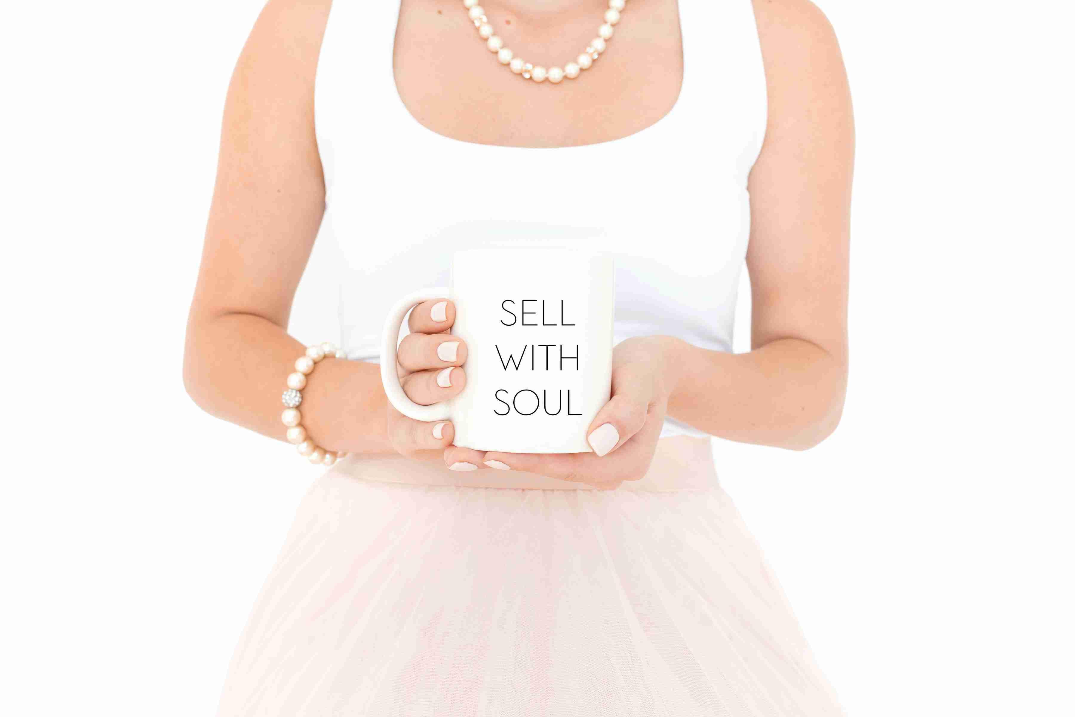 Jennifer Percival Real Estate Coaching